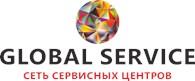 """Global Service"""