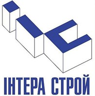 """ООО """"Интера-Строй"""""""