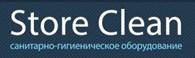 ООО Интернет-магазин «Store Clean»
