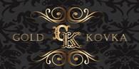 Gold-Kovka