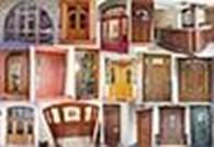 Субъект предпринимательской деятельности Вікна Двері для оселі