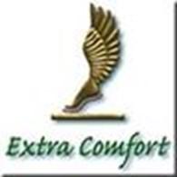 Частное предприятие EXTRA COMFORT