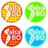 SalsaBO