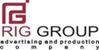 Общество с ограниченной ответственностью ТОО «RIG GROUP APC»