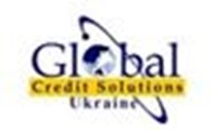 ООО Global Credit Solutions Ukraine