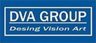 Частное предприятие DVA GROUP