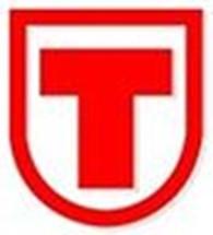 Частное предприятие Частное торговое унитарное предприятие «ТИБИС»