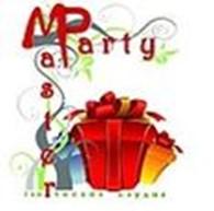 Творческая студия «Master Party»