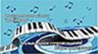 Частное предприятие Intermezzo Music