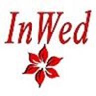 InWed
