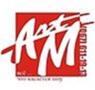 ART-M