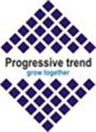 ИП Progressive trend