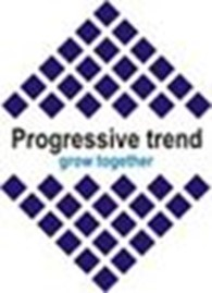 Progressive trend