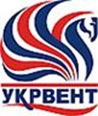 Общество с ограниченной ответственностью ООО «ПП Укрвент»