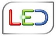 LED Style Company