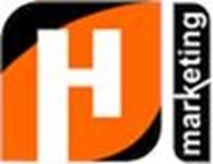 Суб'єкт підприємницької діяльності HARD marketing