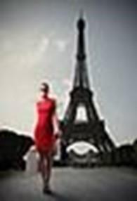 Частное предприятие Косметический кабинет «PARIS»
