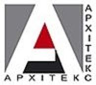 Архитекс - фасадный декор из армированного пенопласта, колонны, пилястры, капители и прочее