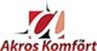Общество с ограниченной ответственностью Акрос-Комфорт ООО