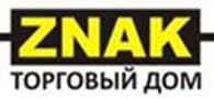 ZNAK, Торговый дом (ЗНАК), ЧП