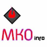 "ТМ ""MKO info"""