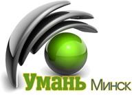 """LTD Строительное предприятие """"Умань"""""""