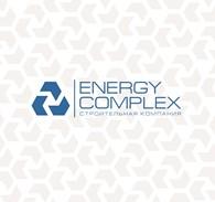 Energy Complex Company