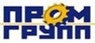 Производственная Компания ПромГрупп, ООО