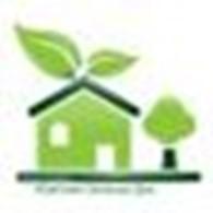 Компания Зеленый дом, ООО