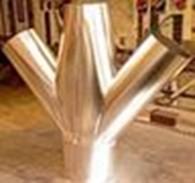 ЧП «Драник» — Изготовление и монтаж систем вентиляции, аспирации и пневмотранспорта