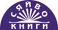 """КП """"Міський магазин"""" книжный магазин"""