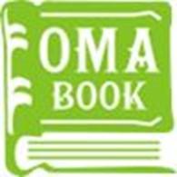 """Общество с ограниченной ответственностью Издательский дом """"Oma-Book"""""""
