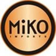 Miko imports