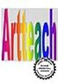 Учебный центр «ARTTEACH»