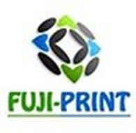 Fuji-Print