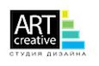 "Студия дизайна ""Art Creative"""