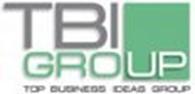 ТБИ Груп, ООО (TBI group)