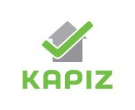 LLC KAPIZ Актау