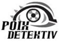 Детективное агентство POIX