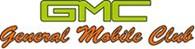 Субъект предпринимательской деятельности Сервисный центр «GMC»