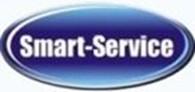 Субъект предпринимательской деятельности Смарт-Сервис