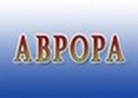 Частное предприятие ЧП «Аврора»