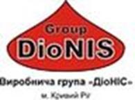 Производственная группа «ДиоНИС»