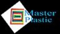 Masters Plastic