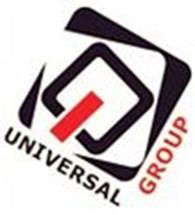 """TOO """"R.T. Universal Group"""" Интернет магазин Алматы"""