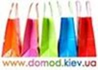 Интернет магазин женских сумок DoMod