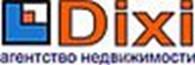 """Агентство недвижимости """"DiXi"""""""