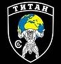 ЧП «СБ-ТИТАН»