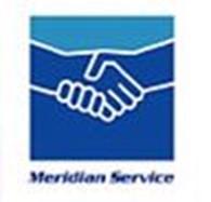 ТОО «Меридиан-Сервис»