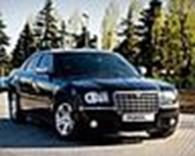ПП Автополтава — прокат авто, аренда авто, авто на свадьбу, свадебный кортеж, свадьба